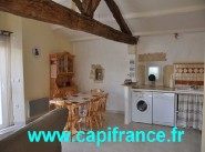 Immobilier Marennes