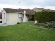 Immobilier Saint Jean D Angely