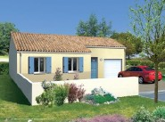 Immobilier Surgeres